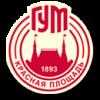 Здание магазина ГУМ