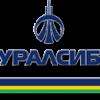 Здание корпорации Уралсиб