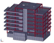 Оценка влияния строительства и реконструкции на окружающую застройку и коммуникации