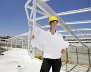 Этапы и сроки проведения технического обследования зданий