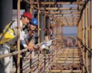 Обследование зданий и сооружений исторической застройки