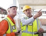 Цена обследования зданий