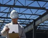 Техническое задание на работы по обследованию зданий