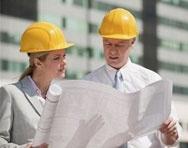 Состав и цели технического заключения