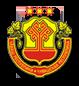 Обследование здания представительства республики ЧУВАШИЯ