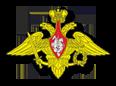 Обследование здания МИНИСТЕРСТВА ОБОРОНЫ РФ