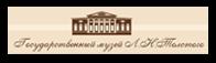 Обследование здания музея Л.Н. ТОЛСТОГО