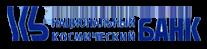 Обследование здания КОСМИЧЕСКИЙ БАНК