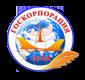 Обследование здания ГОСКОРПОРАЦИЯ ОРВД