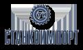 Обследование здания СТАНКОИМПОРТ